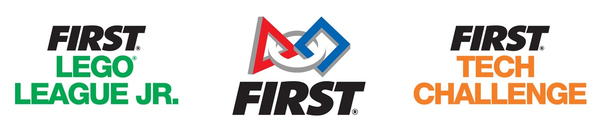 FIRSTLogoBanner
